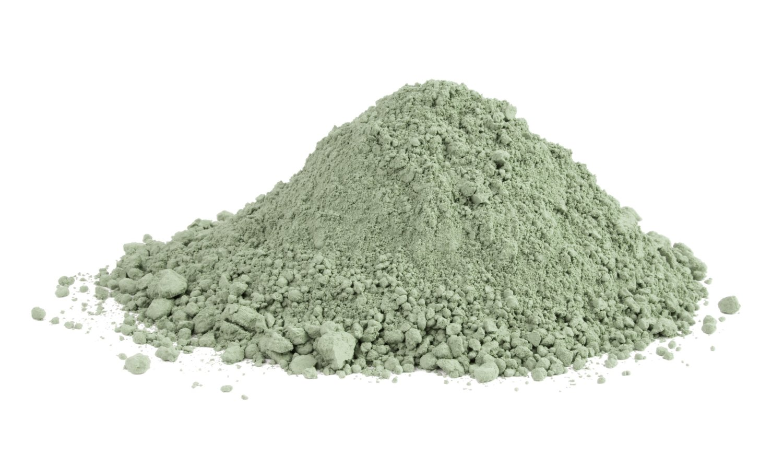 Savon olive argile verte savon naturel bio saponification froid - Argile verte coup de soleil ...