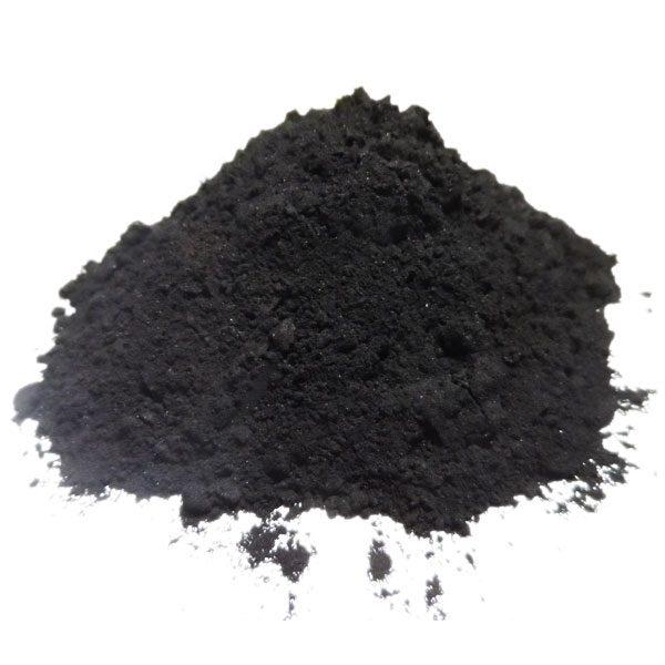 charbon-vegetal-active-qualite-medicale-poudre-100-gr