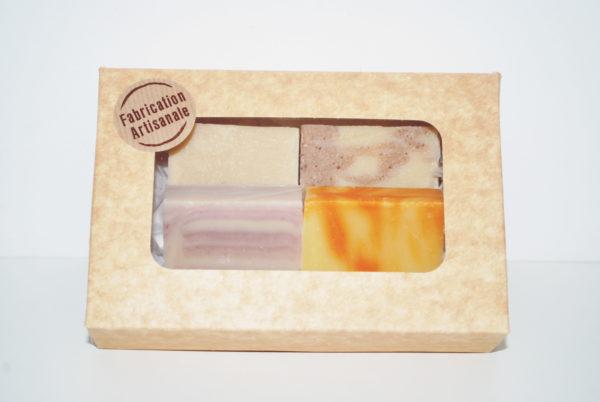 coffret-savon-peaux-sensibles-soleil-de-mai